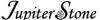 ジュピターストーン | 占いとパワーストーンによる開運専門サイト