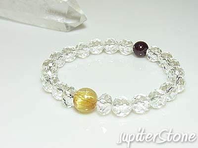 kinunbooster-bracelet-33