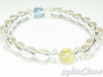 kinunbooster-bracelet-27