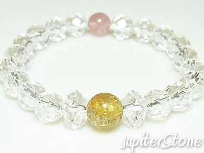 kinunbooster-bracelet-31