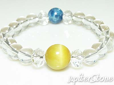 kinunbooster-bracelet-15