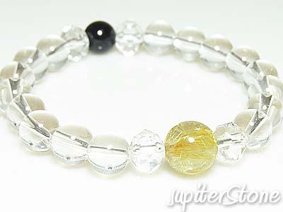 kinunbooster-bracelet-29