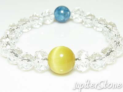 kinunbooster-bracelet-13