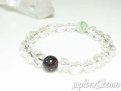 kinunbooster-bracelet-20