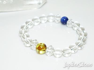 kinunbooster-bracelet-1
