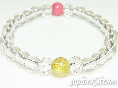kinunbooster-bracelet-25