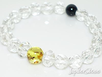 kinunbooster-bracelet-2