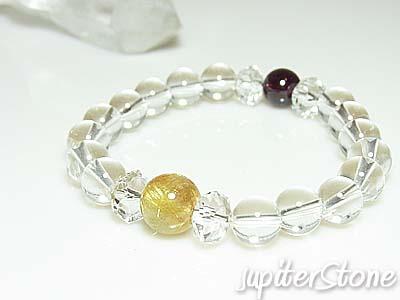 kinunbooster-bracelet-35
