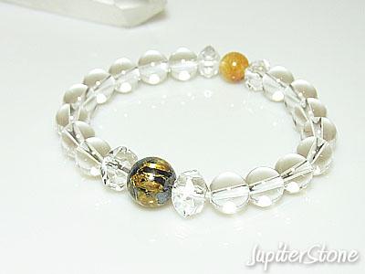kinunbooster-bracelet-12