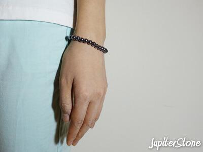 terahertz-bracelet-ball-6mm
