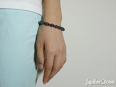 terahertz-bracelet-combination-a