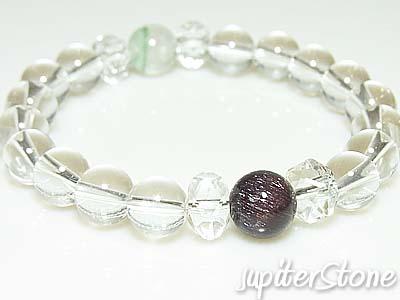 kinunbooster-bracelet-21