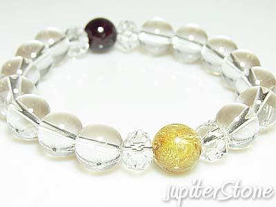 kinunbooster-bracelet-34