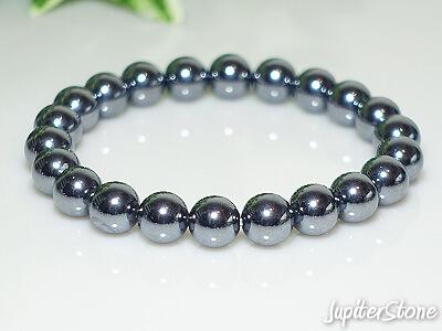 terahertz-bracelet-ball-8mm