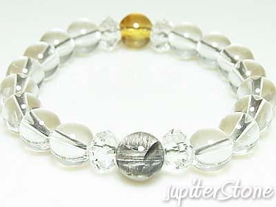 kinunbooster-bracelet-19