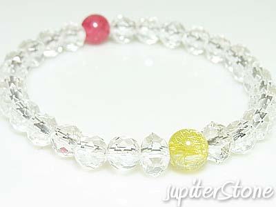kinunbooster-bracelet-24