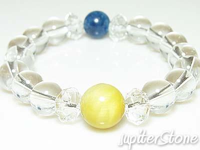 kinunbooster-bracelet-14