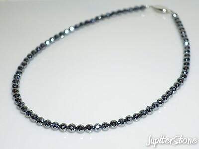 terahertz-necklace-mirrorball-6mm
