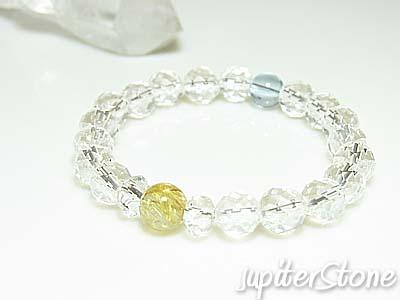 kinunbooster-bracelet-26