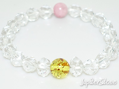 kinunbooster-bracelet-3