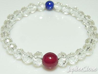 kinunbooster-bracelet-8