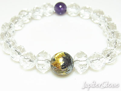 kinunbooster-bracelet-11