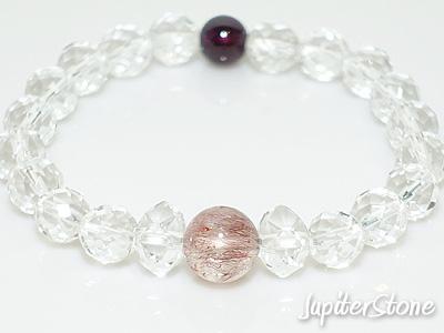 kinunbooster-bracelet-5