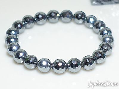 terahertz-bracelet-mirrorball-8mm