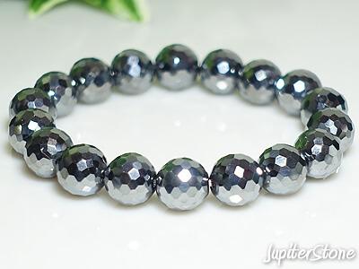 terahertz-bracelet-mirrorball-10mm