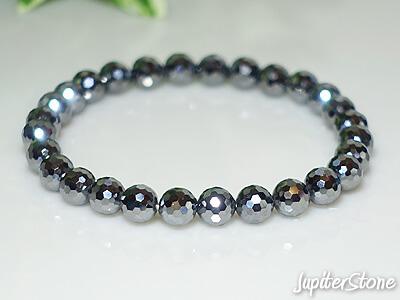 terahertz-bracelet-mirrorball-6mm
