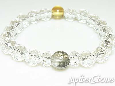 kinunbooster-bracelet-18