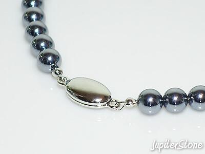 terahertz-necklace-ball-8mm