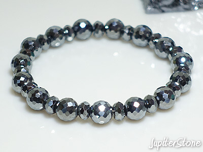 terahertz-bracelet-combination-b