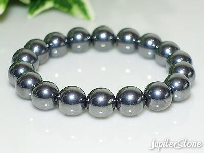 terahertz-bracelet-ball-10mm