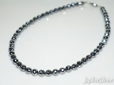 terahertz-necklace-mirrorball-8mm