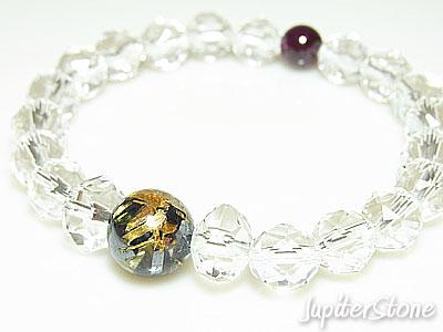 kinunbooster-bracelet-10