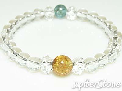 kinunbooster-bracelet-17
