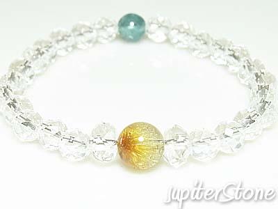 kinunbooster-bracelet-16