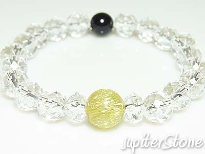 kinunbooster-bracelet-28