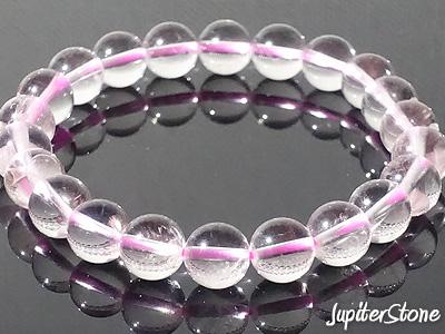 pink-angel-ladder-bracelet-1