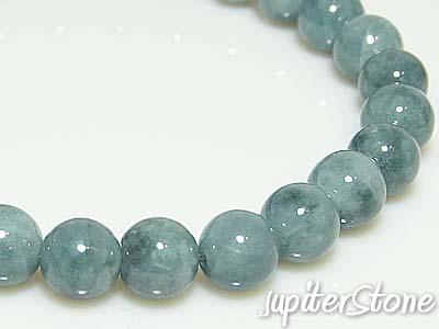 itoigawa-jade-bracelet-7