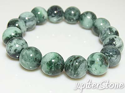 itoigawa-jade-bracelet-4