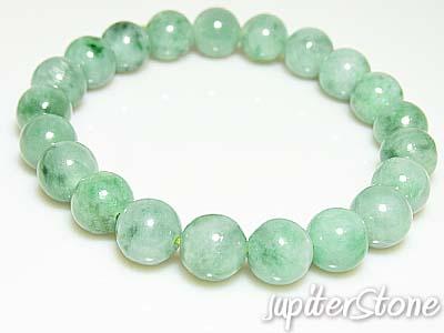 itoigawa-jade-bracelet-5
