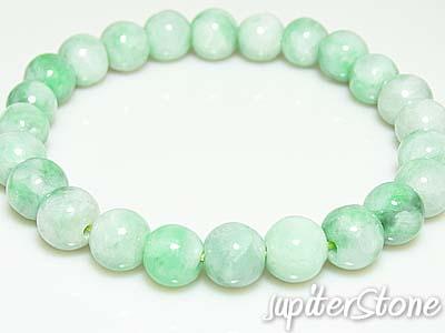itoigawa-jade-bracelet-6