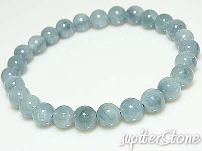 itoigawa-jade-bracelet-8