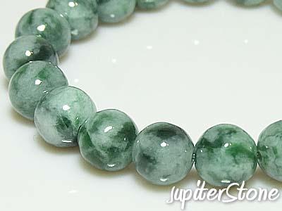 itoigawa-jade-bracelet-3