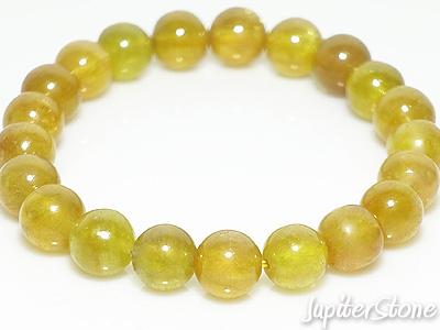 kinun-bracelet-46