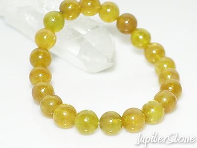 kinunbooster-bracelet-46