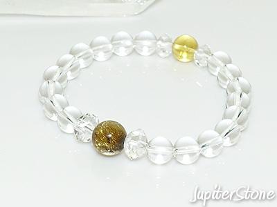 kinunbooster-bracelet-42