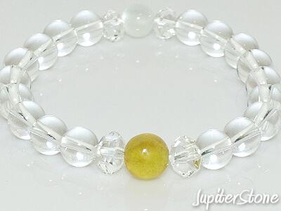 kinunbooster-bracelet-39